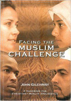 Facing the Muslim Challenge : A Handbook of Christian - Muslim Apologetics