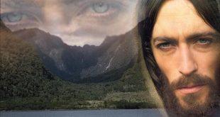 المسيح هل لة اخوة ؟ ومن هم أخوة يسوع ؟