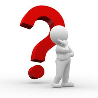 هل يتفق مع لاهوت المسيح أنه يسأل ليحصل علي معلومات ؟!