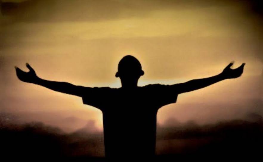 المداومة على الصلاة من غير ملل - القديسة تيريزيا الطفل يسوع