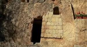 ادلة تاريخية لاحداث ووقائع الصلب من خارج الكتاب المقدس