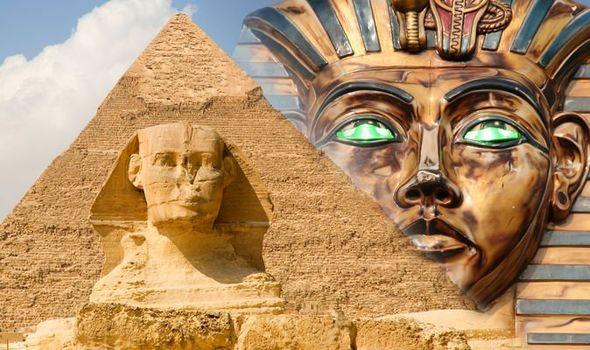 فرعونية المسيحية هل إقتبست المسيحية عقائدها من الفرعونية؟ - صموئيل طلعت