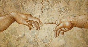 ماهية المسيح - لاهوت المسيح الذي حدد مصير الإنسان - متى المسكين