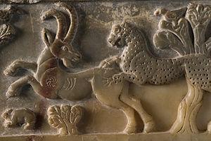 الموثوقية التاريخية للعهد القديم
