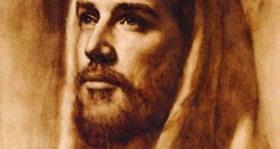 Is God a Moral Monster Making Sense | Paul Copan