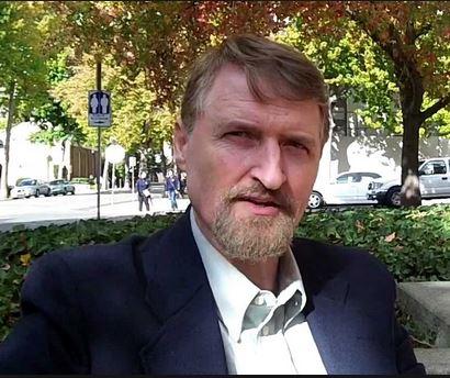 البرهان الأخلاقي على وجود الله بقلم - بول كوبان