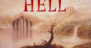 الجحيم في التعليم المسيحي - رؤية كتابية و أبائية
