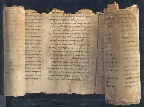 أخطاء النقاد عندما ينتقدون الكتاب المقدس!