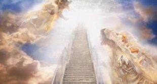 حياة الروح من صلوات الاباء