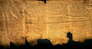 لاهوت المسيح عند آباء ما قبل نيقية