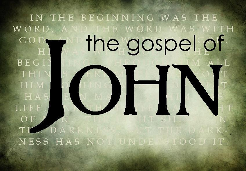 Apologetics in the Gospel of John