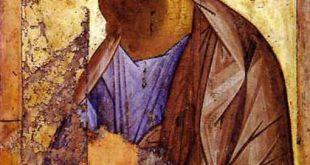 سلامات بولس-البابلي