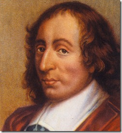 12 QUOTES: BLAISE PASCAL ON REASON, FAITH, AND THE KNOWLEDGE OF GOD