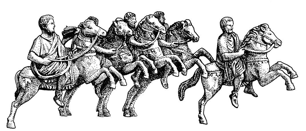 بعشا، الملك الميت... عاد لينتقم - كيف يمكن للملك بعشا الميت أن يعود من الموت ليحارب آسا؟ - تعليقاً على ما يسمى بـ بحث
