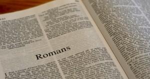 BIBLE-20Romans-620x330