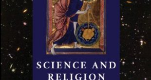 The Cambridge Companion to Science and Religion | Peter Harrison