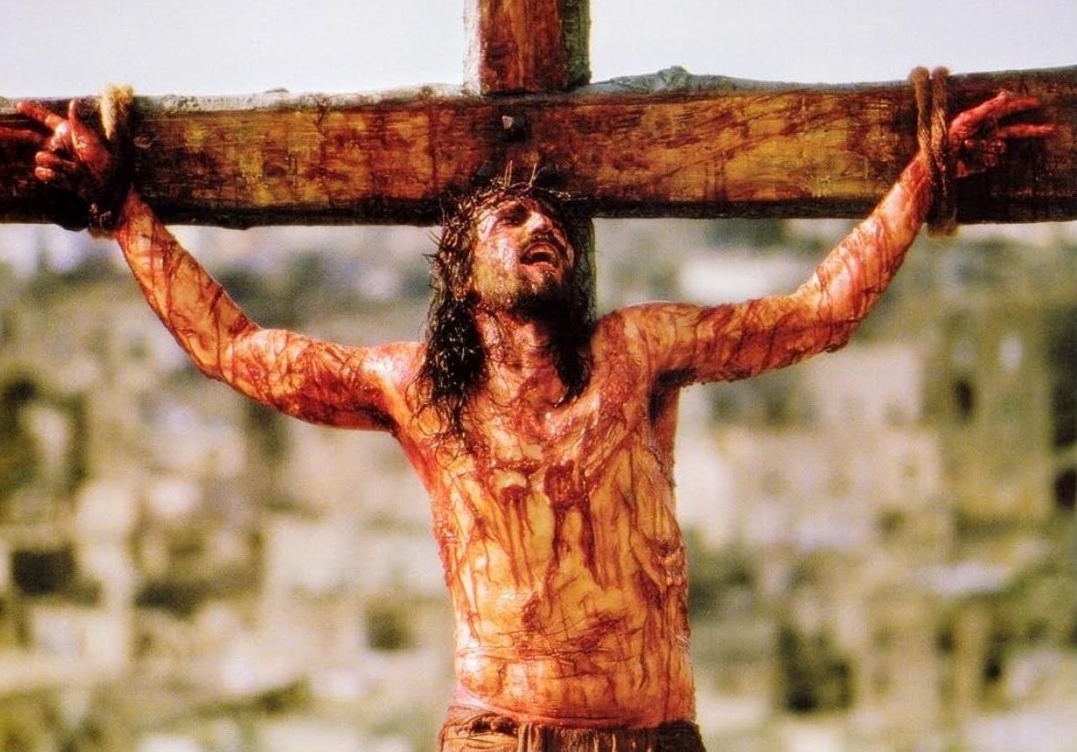 لاهوته لم يفارق ناسوته. فكيف مات؟
