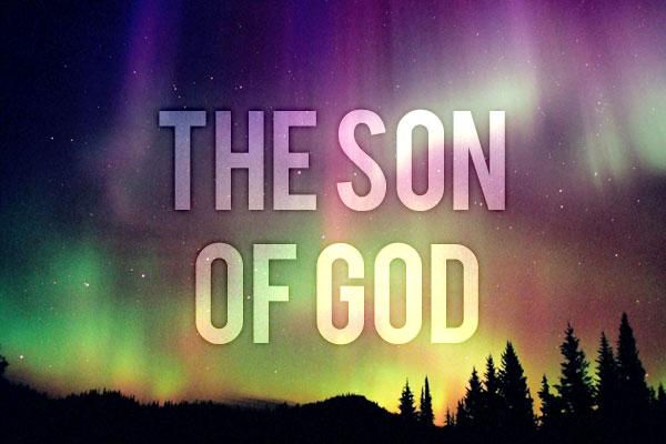 سلطان ابن الله- فادي الكساندر