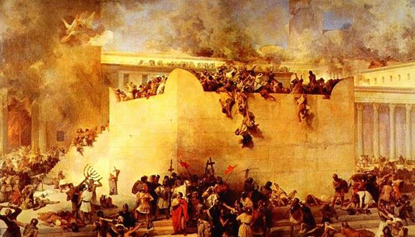 الكتاب المقدس والأرثوذكسية - محاضرة للراهب سارافيم البرموسي