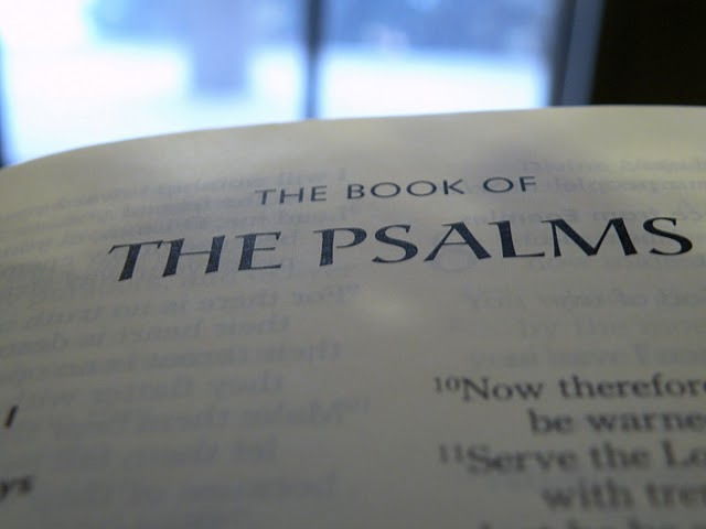 Psalm 16 does not speak of the resurrection of the Messiah.