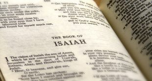 The rabbis only applied Isaiah 52:13–15, not 53:1–12, to the Messiah son of David.