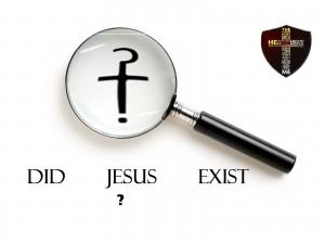 Jesus-Myth