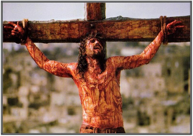 حتمية الألم والصليب (تدبير الفداء) - القمص عبد المسيح بسيط