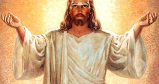 التجسد والجسد – الله ظهر في الجسد