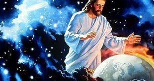 لماذا خلقنا الله ؟ | أمجد بشارة
