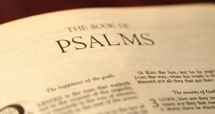 "Psalm 22 does not speak of death by crucifixion. In fact, the King James translators changed the words of verse 16[17] to speak of ""piercing"" the sufferer's hands and feet, whereas the Hebrew text actually says, ""Like a lion they are at my hands and feet."""