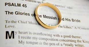 Psalm 45:6[7] does not say the Messiah is God.