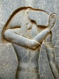 دلائل الكتاب المقدس من علم الاثار ترجمة لينا ايهاب