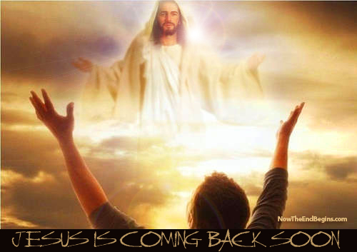 Did Christ come to earth immediately following the Tribulation or sometime later