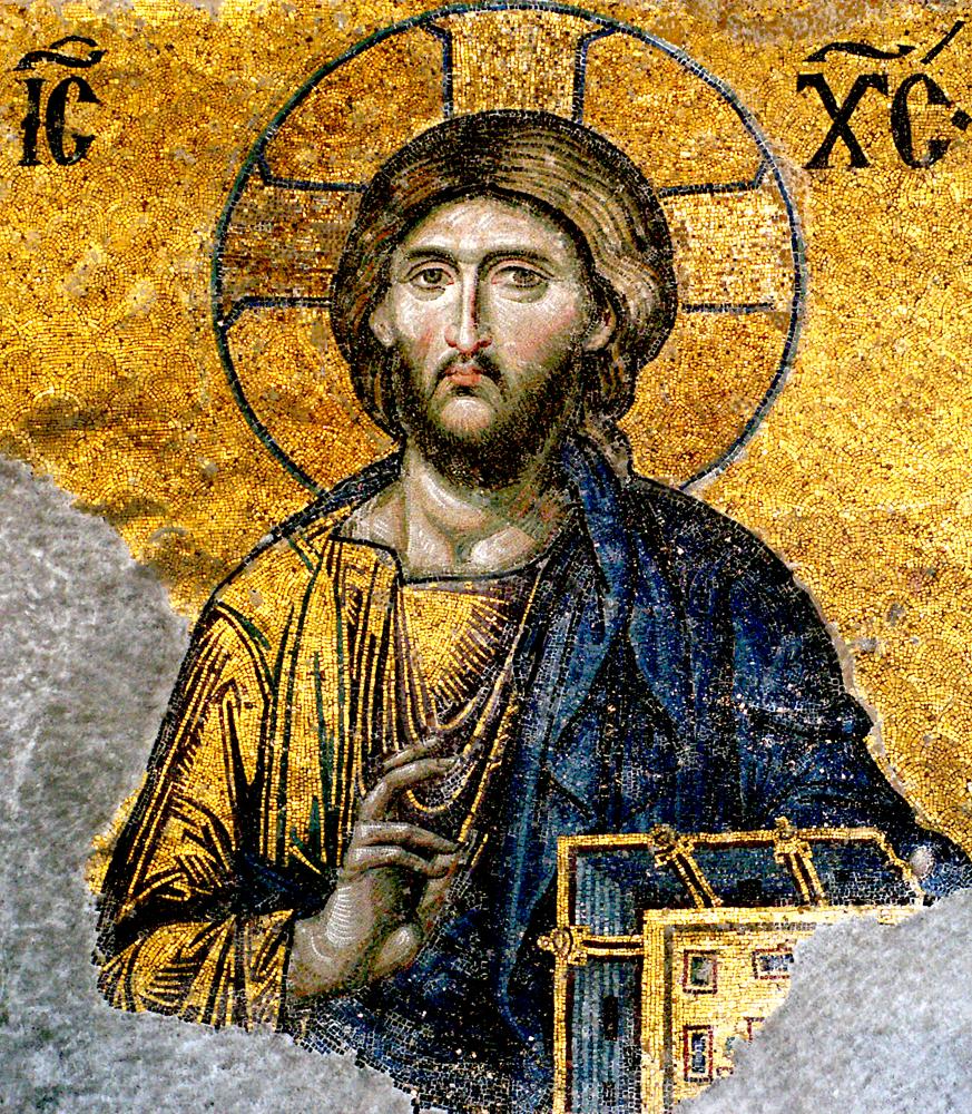 صفات الله فى المسيحية - الرب ظالم؟