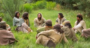 Why did Jesus instruct His disciples to tell no one He was the Christ