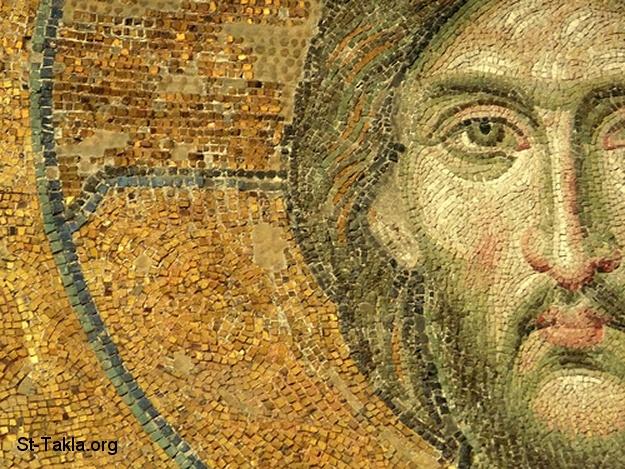 صفات الله فى المسيحية - الرب مُخادِع؟!