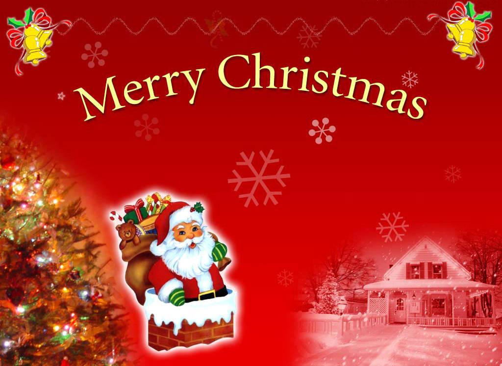 كيف يولد المسيح في ( ديسمبر) أثناء وجود الرعاة وقطعانهم خارجاً ، ألم يتجمدوا في الشتاء القارس؟