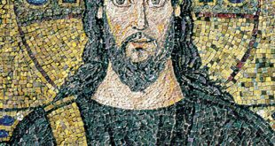 Did Jesus Exist? Searching for Evidence Beyond the Bible