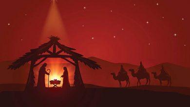 اختلاف عيد الميلاد 7 يناير ام 25 ديسمبر هل اختلاف عقائدي ؟