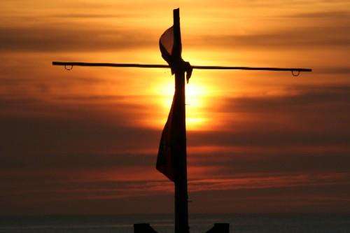 بحث عن الإيمان في أصول معناه (18) المؤمنون بالمسيح، هوية وعلامة المسيحي