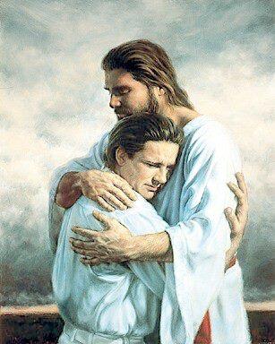 اسبوع الآلام ما بين آدم والمسيح.
