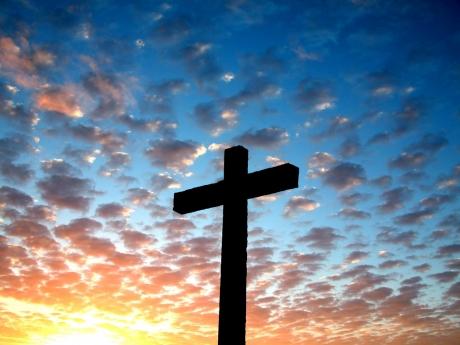 """هل قال المسيح """"إيلي إيلي"""" أم """"إلوي إلوي""""؟"""