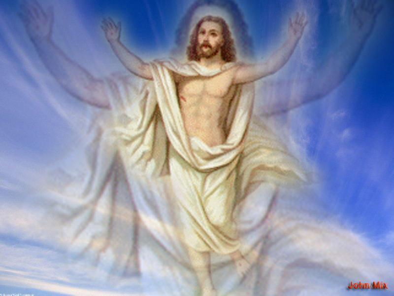 تحميل كتب بمناسبة عيد القيامة المجيد .. كل عام وأنتم بخير