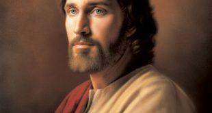 أغنية المسيح الاخيرةأغنية المسيح الاخيرة