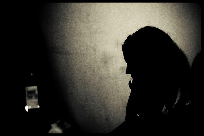 كشفت فتاة في الخامسة عشرة من العمر كيف قتل عناصر الدولة الإسلامية