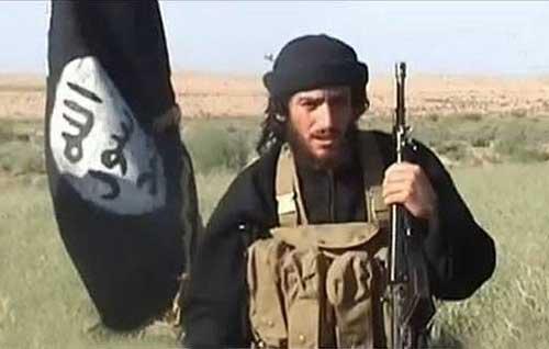 """داعش يدعو أنصاره لتكثيف هجماتهم في شهر رمضان على """"المسيحيين والمرتدين"""""""