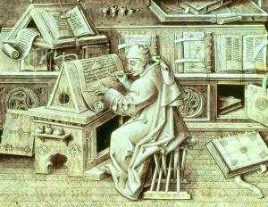 موثوقية العهد الجديد مقدمة عامة