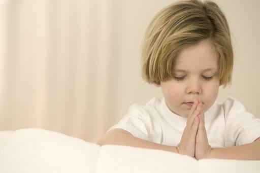 القصة الحقيقية للطفل كولتن الذي يروي لقاءه يسوع والملائكة