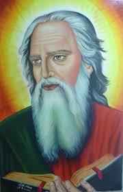 الرد على شبهة إن بولس الرسول يضع اولاده فى يد الشيطان