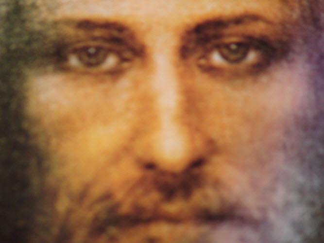 يسوع ظهر حقا لاتباعه وللمشككين بعد موته – 40 اقتباساً للعلماء